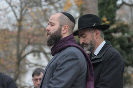 2015-11-06_rabbiner